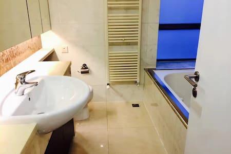 天心小区高档区房 - Changsha