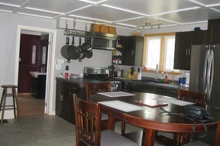 Simcoe Retreat Close to 3 Sandy Beaches,,, - Simcoe - House