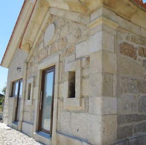 Villa Boa's House