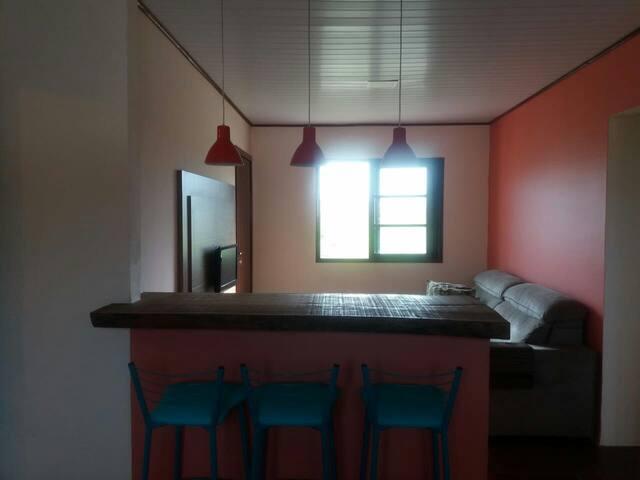 Casa para aluguel em Bella torres 51 983168016