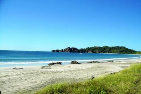 Beach Apartment in Guanacaste - Puerto Carrillo - Apartament