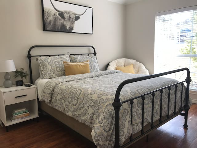 Airbnb 174 Mckinney Vacation Rentals Amp Places To Stay