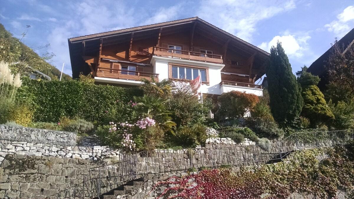 Gersau 2018 (with Photos): Top 20 Places To Stay In Gersau   Vacation  Rentals, Vacation Homes   Airbnb Gersau, Schwyz, Switzerland