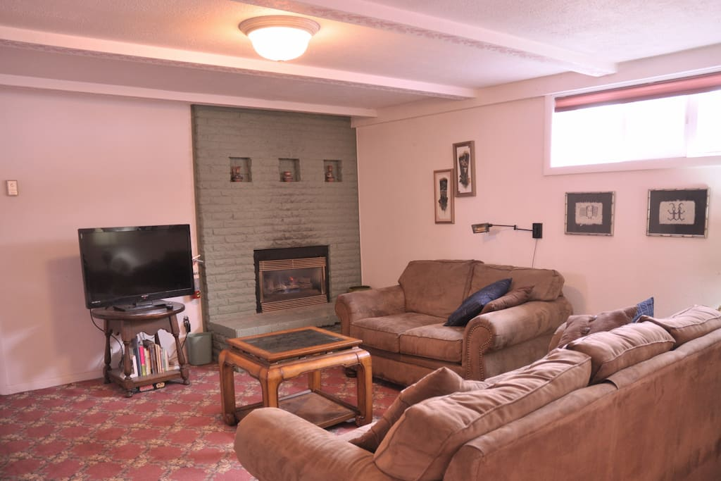 Quiet room in Bed and Breakfast - Bed and breakfasts for Rent in ...
