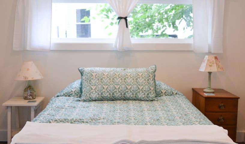Cozy Guest House - Portland - Bungalow