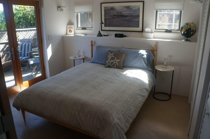 Casa Terraza-Private space in prime location! 0426