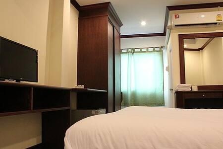 N.T.mansion - Khon Kaen - Aparthotel