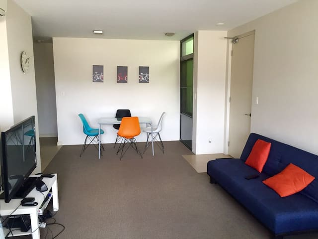 Perth Northbridge Errichetti Place Room Apartments For