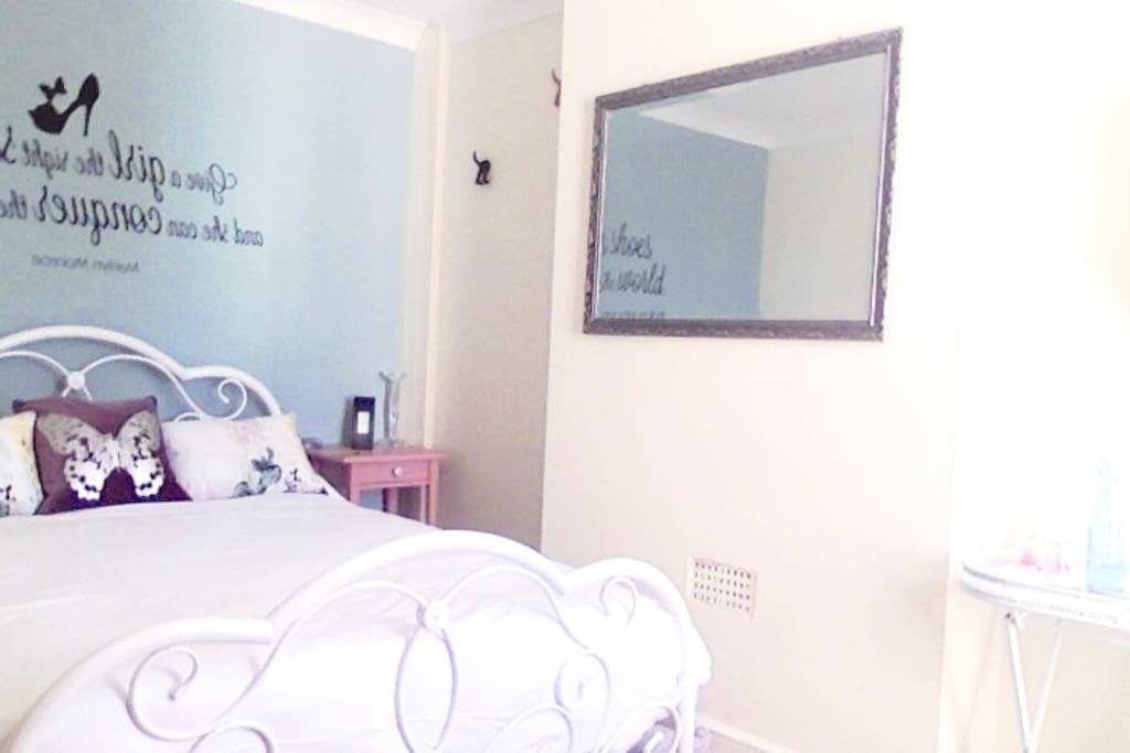 Rooms To Rent In Selsey