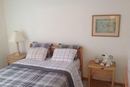 Room in Key Largo - Lägenhet