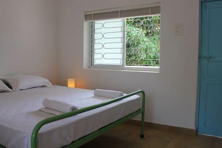 SUMMER hostel - Standard Double