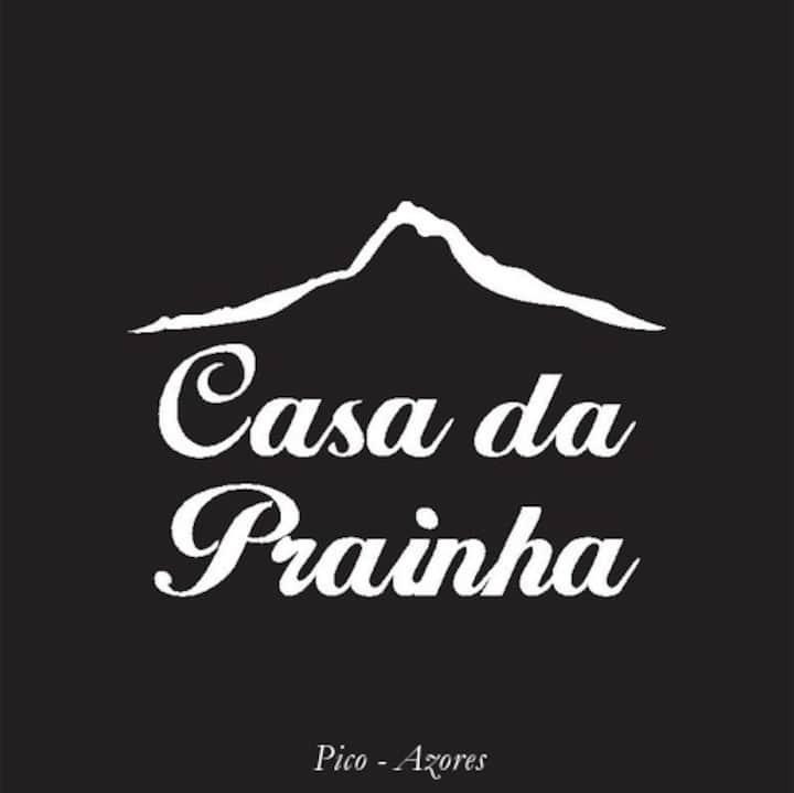 Casa da Prainha - Double Room