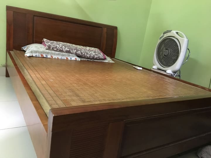 Suitable Homestay near Cau Giay district