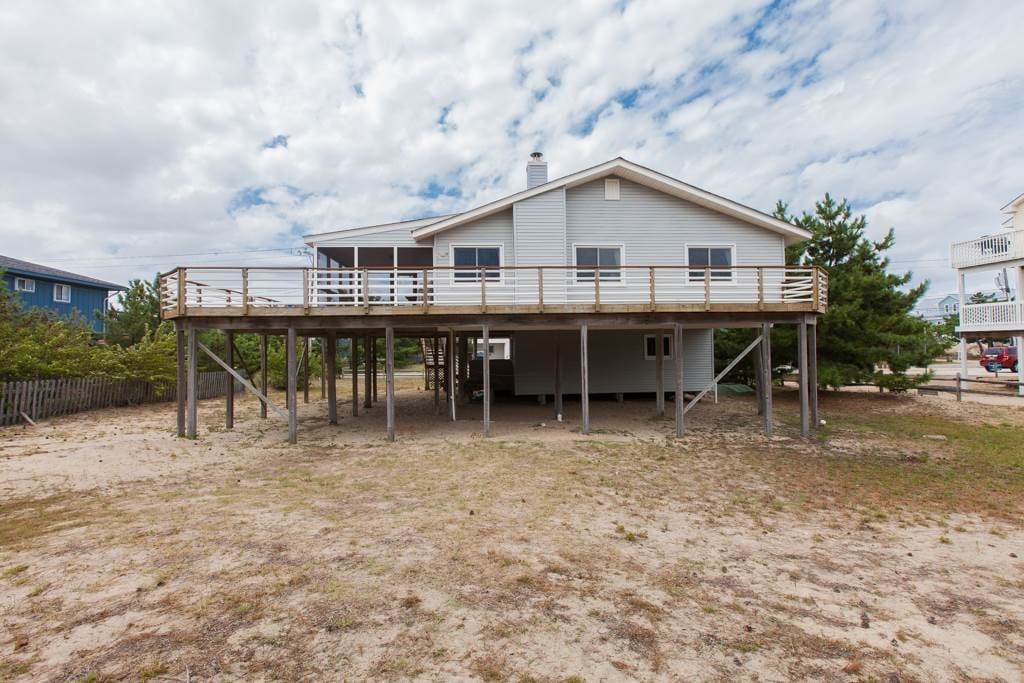 Houses To Rent For A Week In Virginia Beach