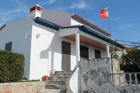 Casa Rural. - Ventosa