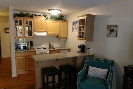 248 Timbers-Best Location in Wintergreen Village
