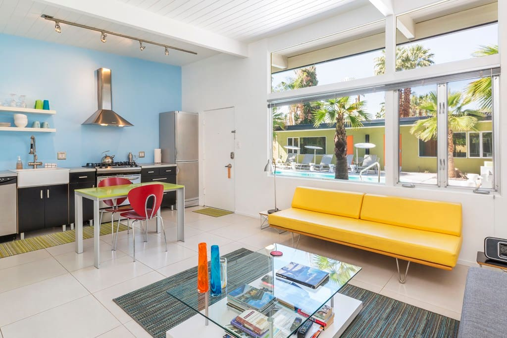 Https Www Airbnb Com Rooms  Guests  Adults