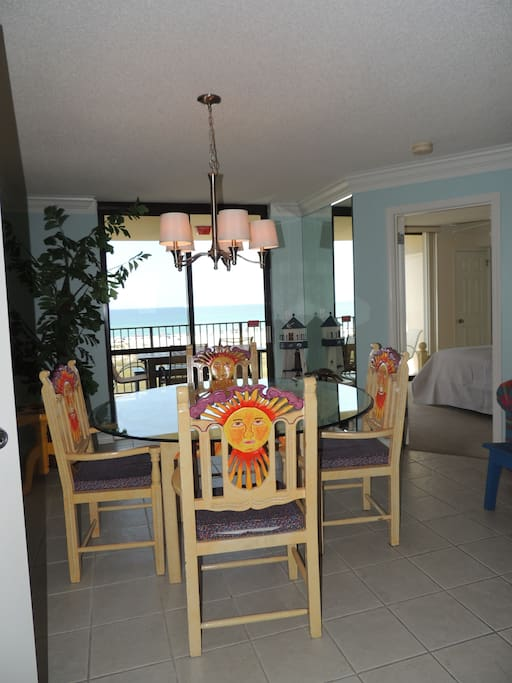 Beach Heaven An Amazing 5 Bedroom Condo Condominiums For Rent In Orange Beach Alabama
