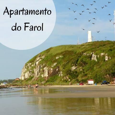 Apartamento Farol
