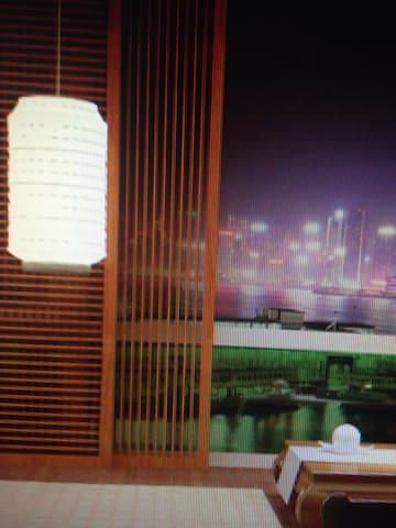 pppwjsjr House - 大阪 - Apartemen