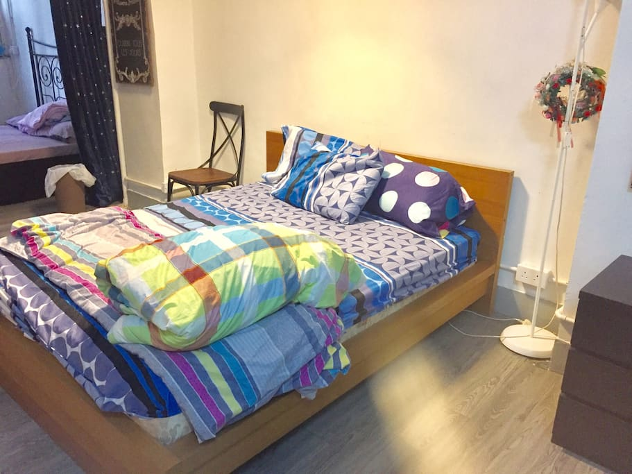 Hku Apartments For Rent