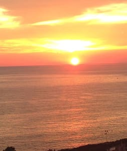 Super panoramico Vedere per credere - Belvedere Marittimo