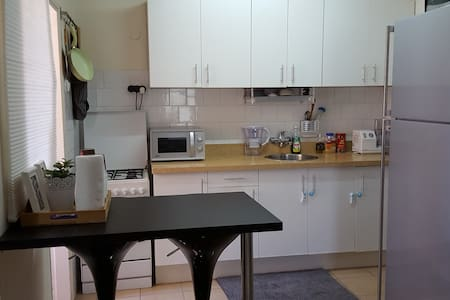 nice apartment in a great location. - Ra'anana - 公寓