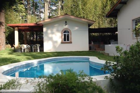 Habitación privada ,  acogedora - Tegucigalpa, Honduras