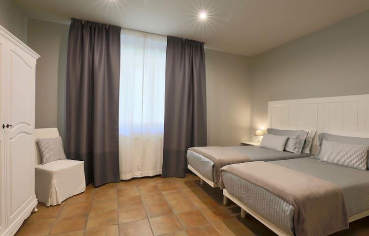 Appartamento ACERO Le sette vie Holiday Homes