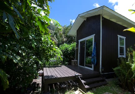 Top 20 Honolulu Vacation Cabin Rentals And Cottage Rentals