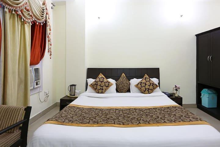 Bed and Breakfast Near Katra Vaishno Devi