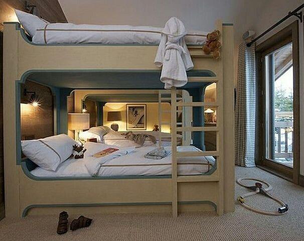 cozy room in Timis - Lugoj - ที่พักพร้อมอาหารเช้า