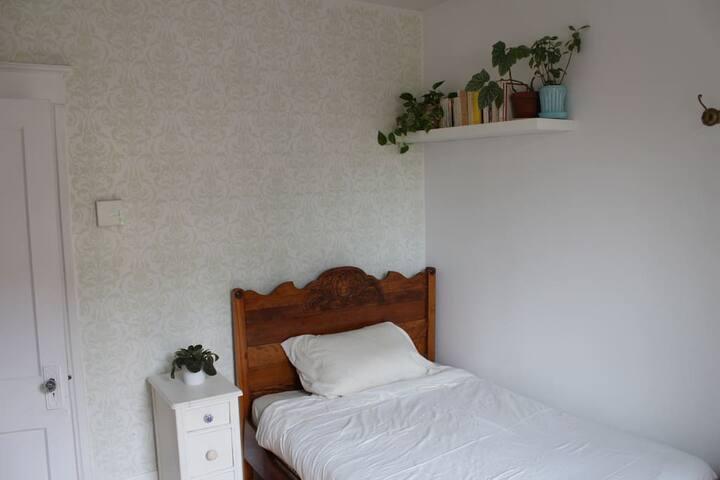 Chambre en location