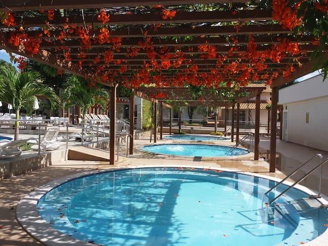Di Roma  Resort  💯