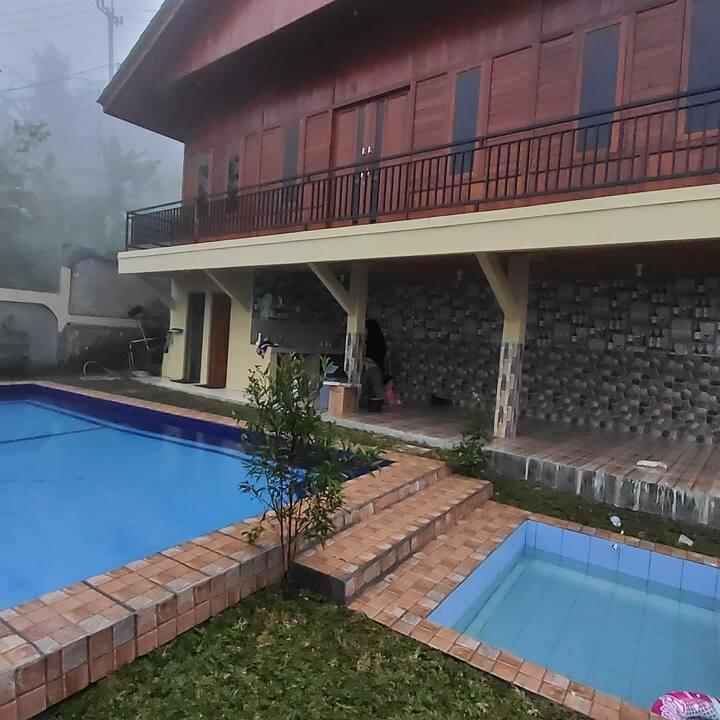 Villa Zoya 1