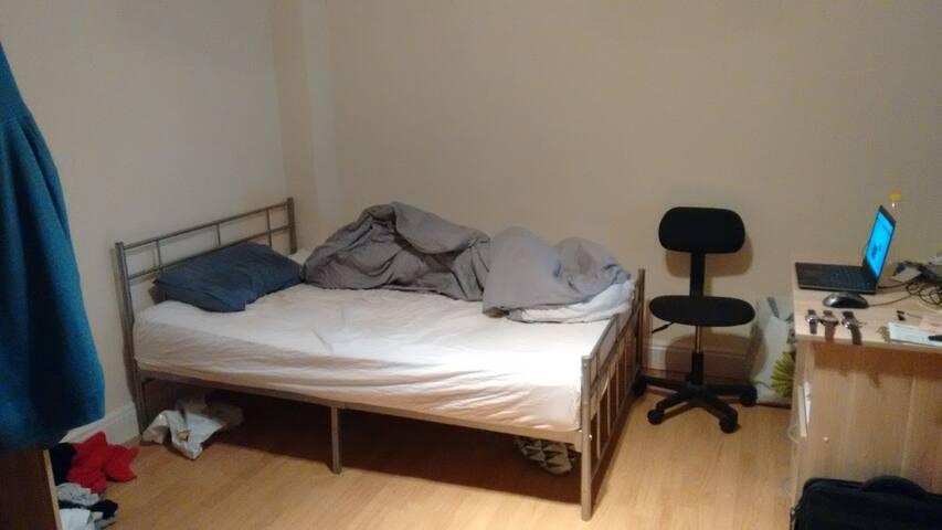 Student Room near Centre - Cardiff - House