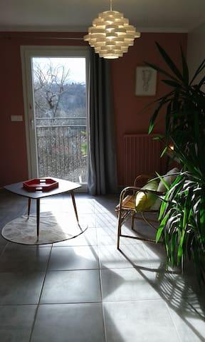 Studio cocoon