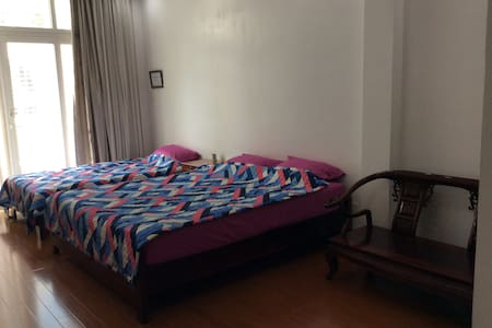 Lovely Room in City Centre - Ho Chi Minh City
