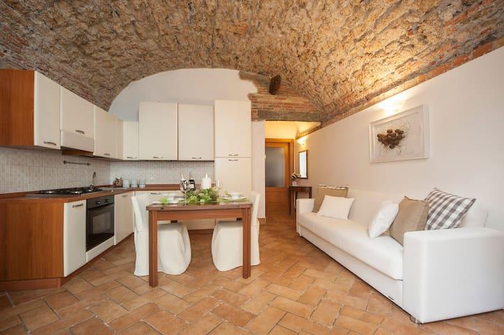 Casa Cappuccini  017143CIM00040M02922