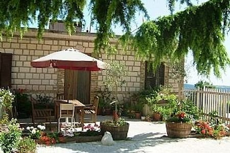 Casa Pretoro - Pretoro - Apartmen