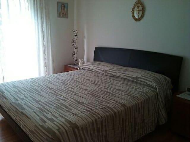Camera vicino aeroporto Canova - Quinto di Treviso