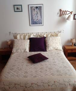 L'Arche desChapeliers - Foix - Bed & Breakfast