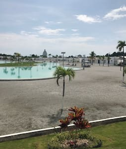 Panama Ibiza Beach Residency Villas - Rio Hato