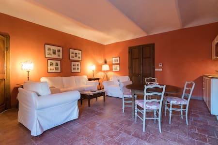 Racconigi - Scuderie I Berroni - Ribot - Berroni - Talo