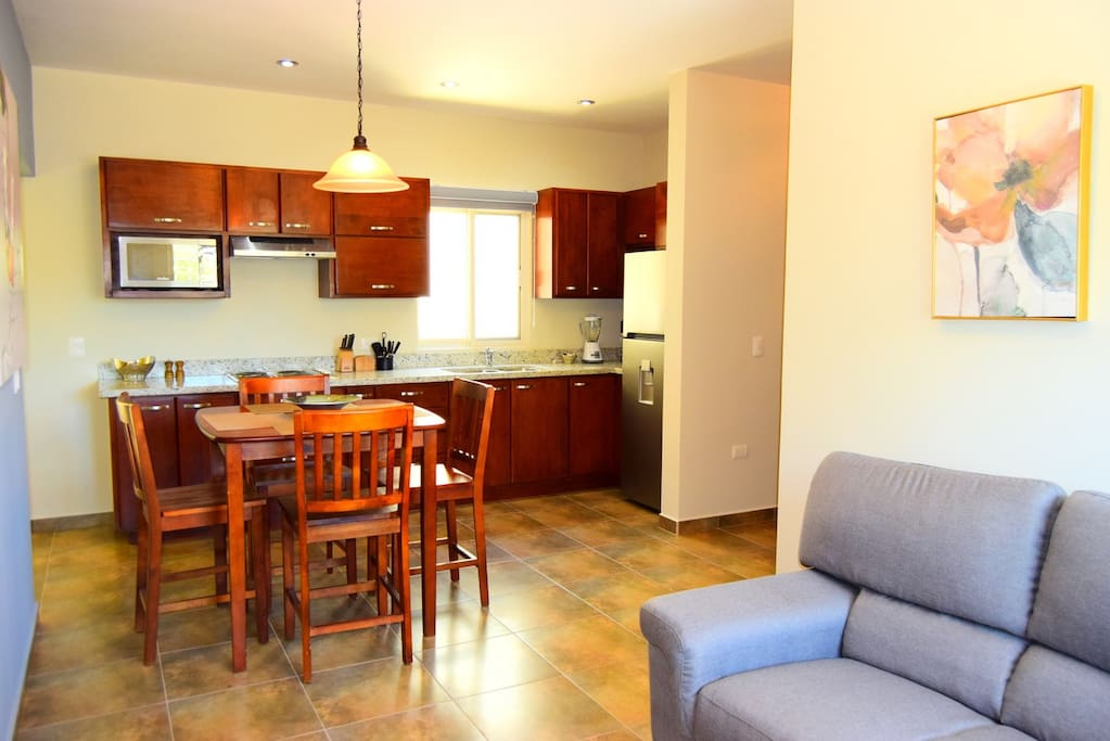 Affordable Apartments For Rent In California