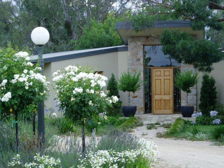 Wangaratta Haven 1