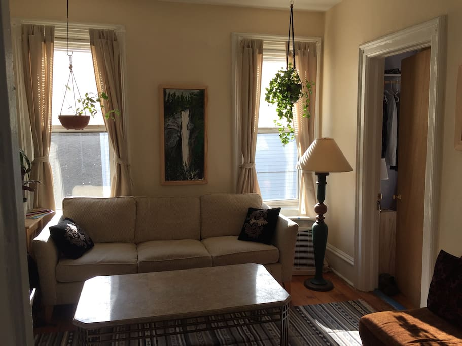 Rooms For Rent For Families In Chicago