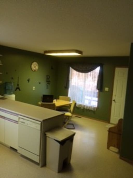 Room For Rent The Pas Manitoba
