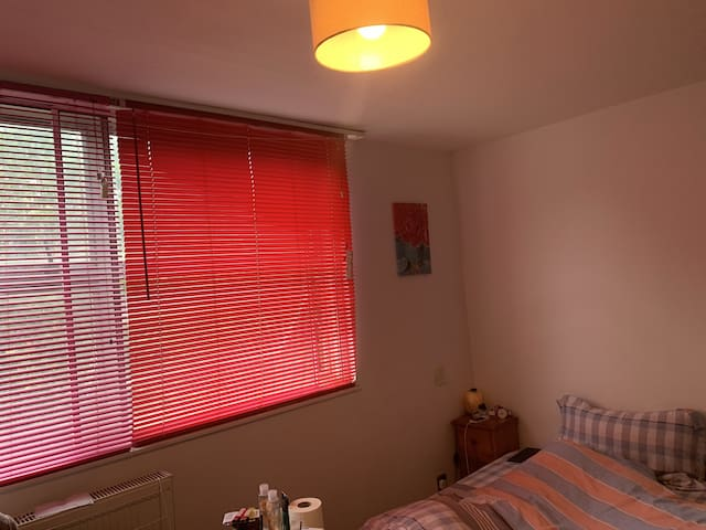 Double Room to let in Fulham good location