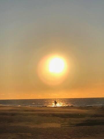 Maisaka Seaside Retreat